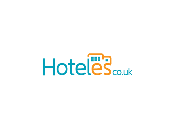 Valid Hoteles.co.uk Vouchers and Deals