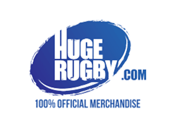 Valid Huge Rugby Voucher and Promo Codes for 2017