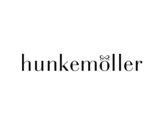 Free Hunkemoller Discount & Voucher Codes - 2017