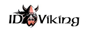 ID Viking Promo Codes & Coupons