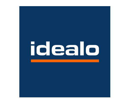 Updated Idealo Voucher Code & Deals 2017