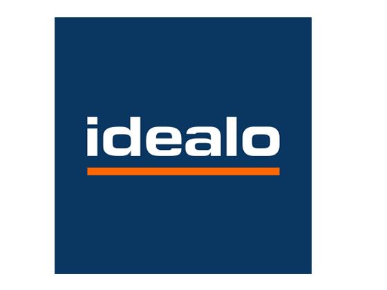 Updated Idealo Voucher Code & Deals