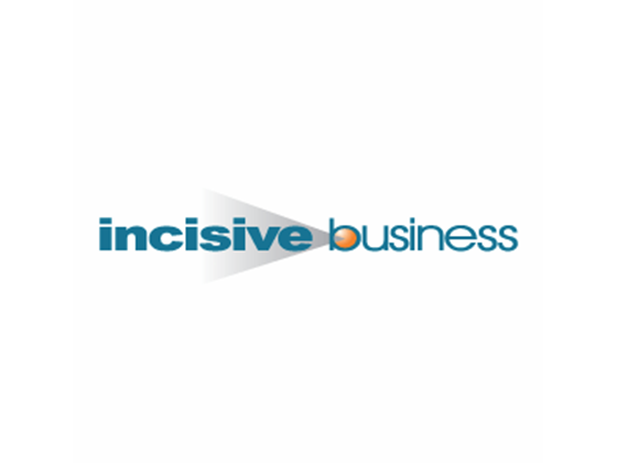 Free Incisive Business Discount & Voucher Codes - 2017