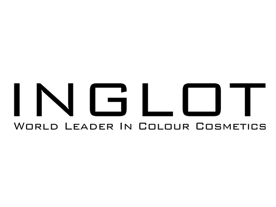 Valid Inglot Promo Code and Voucher 2017