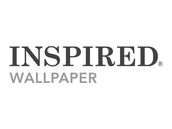 List of Inspired Wallpaper Discount Code and Deals 2017