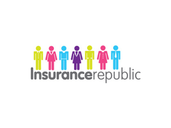 Get Insurance Republic Voucher and Promo Codes