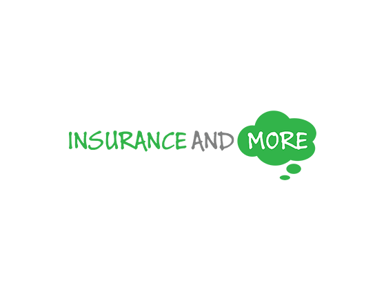 View Insurance & More Discount and Promo Codes