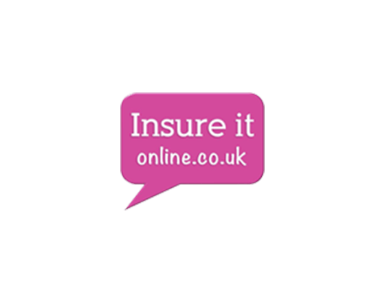 Insure It Online Discount and Promo Codes