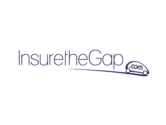 Valid Insure the GAP Discount Code and Vouchers 2017