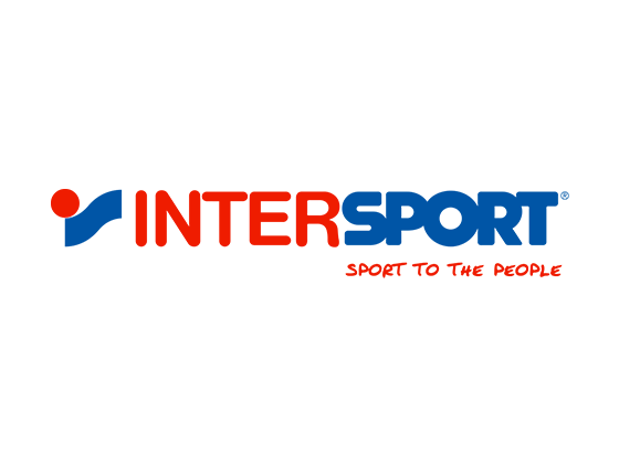 Intersport Voucher and Promo Codes 2017