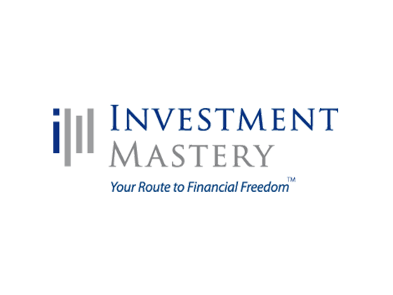 Valid Investment Mastery Discount and Voucher Codes