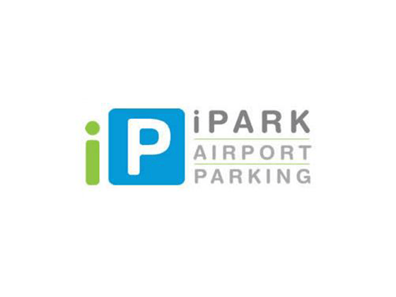 Ipark Airport Parking Discount and Promo Codes