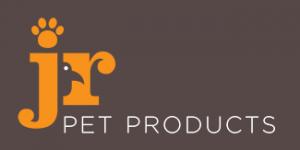JR Pet Products Discount Codes