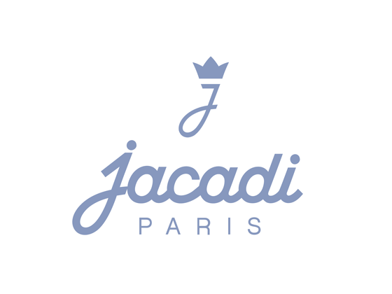 Updated Jacadi Promo Code and Vouchers 2017