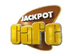 Jackpot Cafe UK voucher and promo codes for 2017