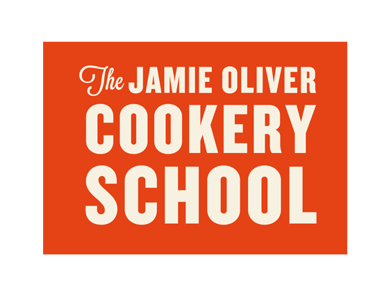 Valid Jamie Oliver Cookery School Voucher Code and Offers