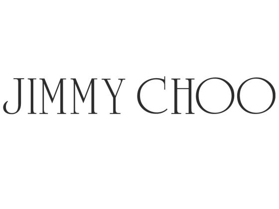 Jimmy Choo Discount Codes - 2017