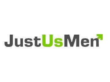 Complete list of Just-Us-Men voucher and promo codes for 2017