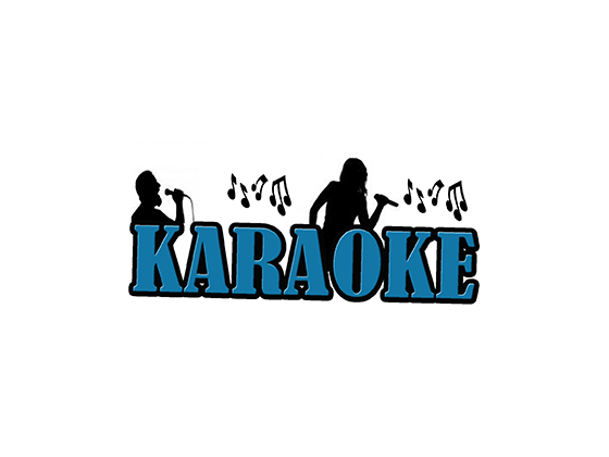 Updated Promo and Voucher Codes of Karaoke Books for 2017