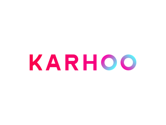 List of Karhoo voucher and promo codes for 2017