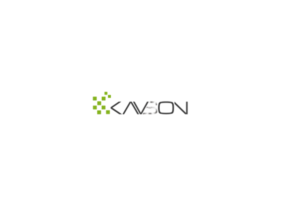 View Kavson Promo Code and Vouchers 2017