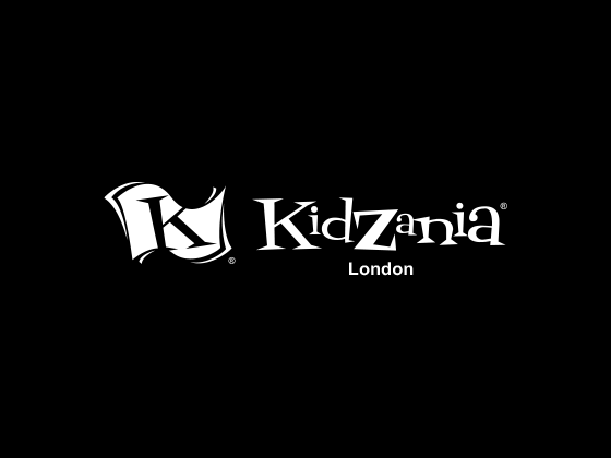 Kidzania London Voucher Codes : 2017