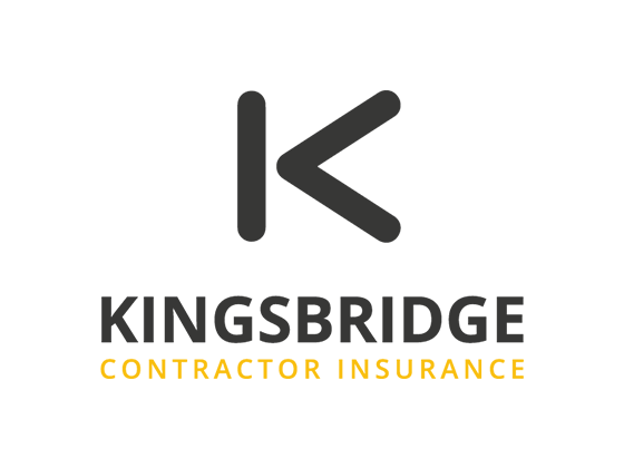 View Kingsbridge Voucher Code and Offers