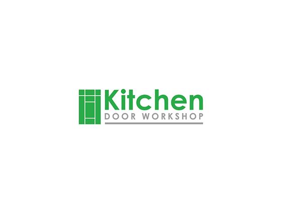 View Promo Voucher Codes of Kitchen Door Workshop for 2017