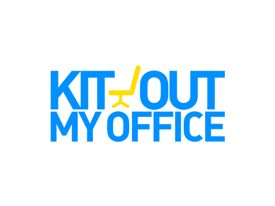 Valid Kit Out My Office Voucher and Promo Codes
