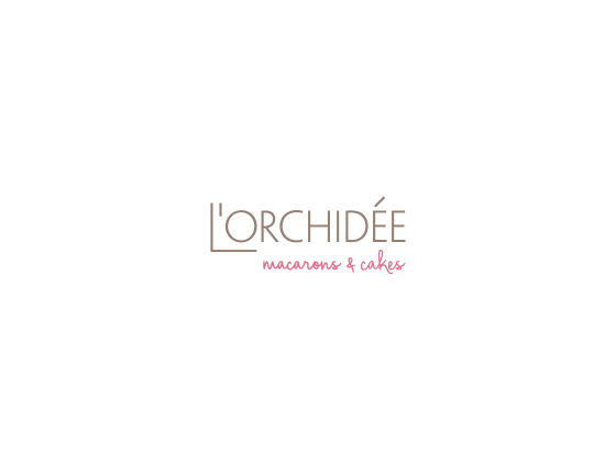 Updated L'Orchidee Voucher Code and Offers 2017