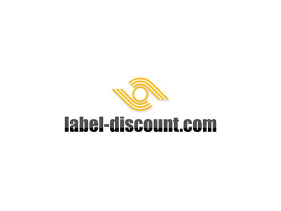 List of Label Discounter voucher and promo codes for 2017