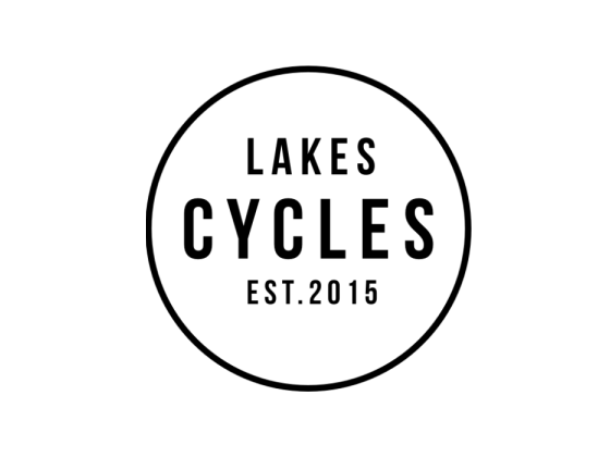 Valid Lakes Cycle Voucher Code and Offers 2017