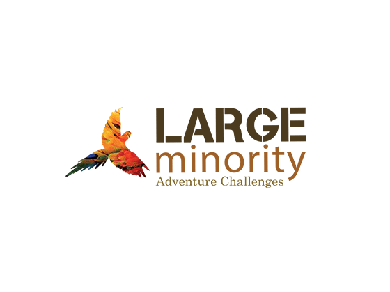 View Promo Voucher Codes of Largeminority Travel for