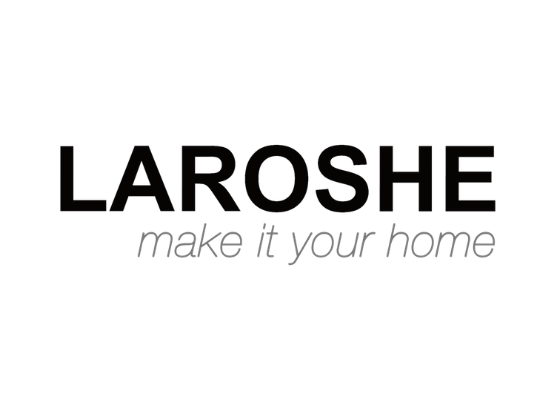 View Laroshe Discount and Promo Codes for 2017