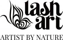 Lash Art Discount Codes