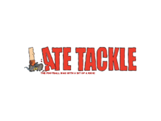 Tackle Football Magazine Voucher and Promo Codes
