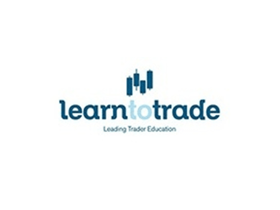Valid Learn To Trade Voucher and Promo Codes