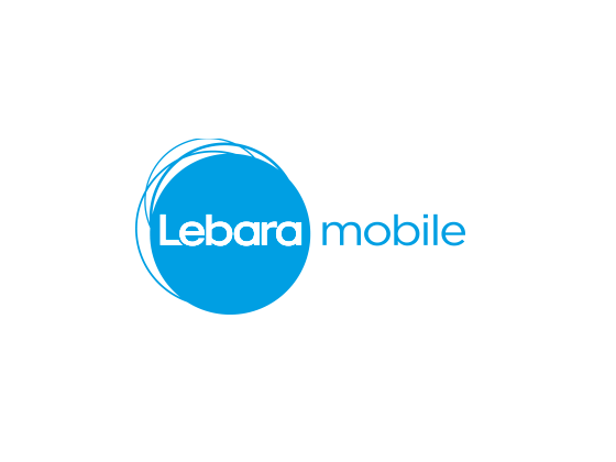 Valid Lebara Mobile Promo Code and Offers 2017
