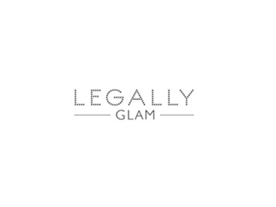 Save More With Legally Glam Promo Voucher Codes for 2017