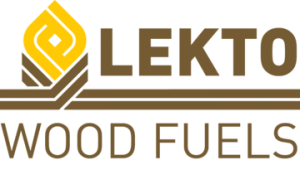 Lekto Wood Fuels Discount Codes