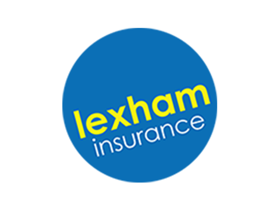 Free Lexham Insurance Voucher & Promo Codes