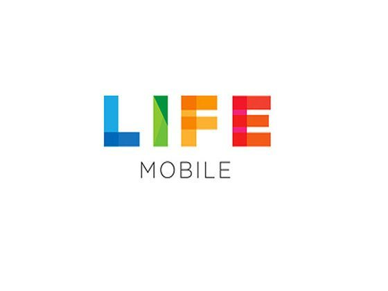 View Promo Voucher Codes of Life Mobile for 2017