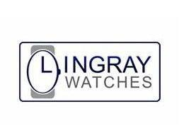 Lingray Watches Discount Codes -