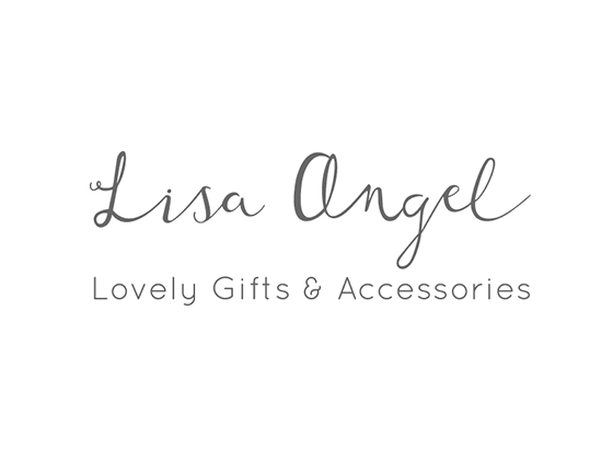 Free Lisa Angel Voucher & Promo Codes - 2017