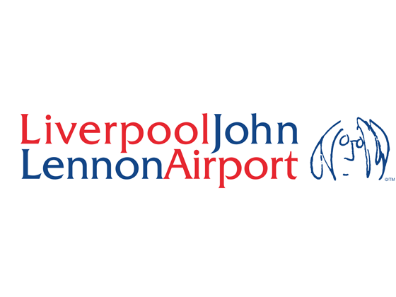 View Voucher Discount Codes of Liverpool Airport Parking for 2017