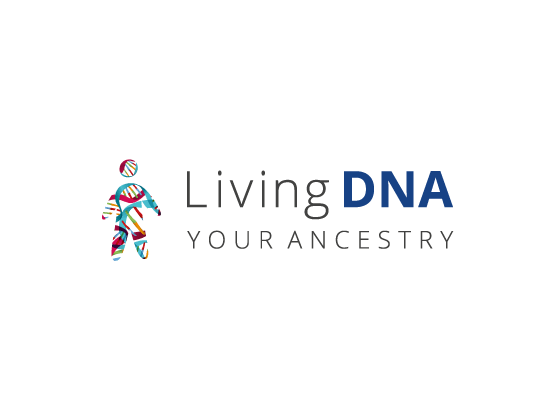Living DNA Promo Code & Deals 2017