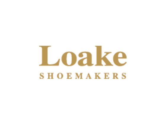 Valid list of Loake Voucher Code Discount Code & Voucher Code for 2017