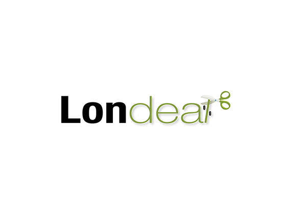 View Promo Voucher Codes of Londeal for