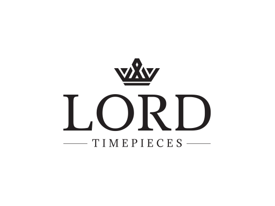 View Lord Timepieces Vouchers and Deals 2017