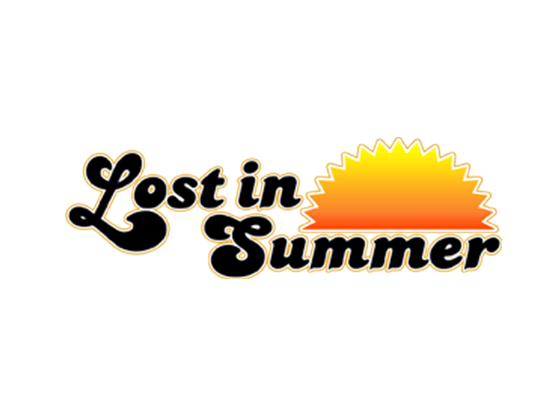 Free Lost in Summer Discount & Voucher Codes